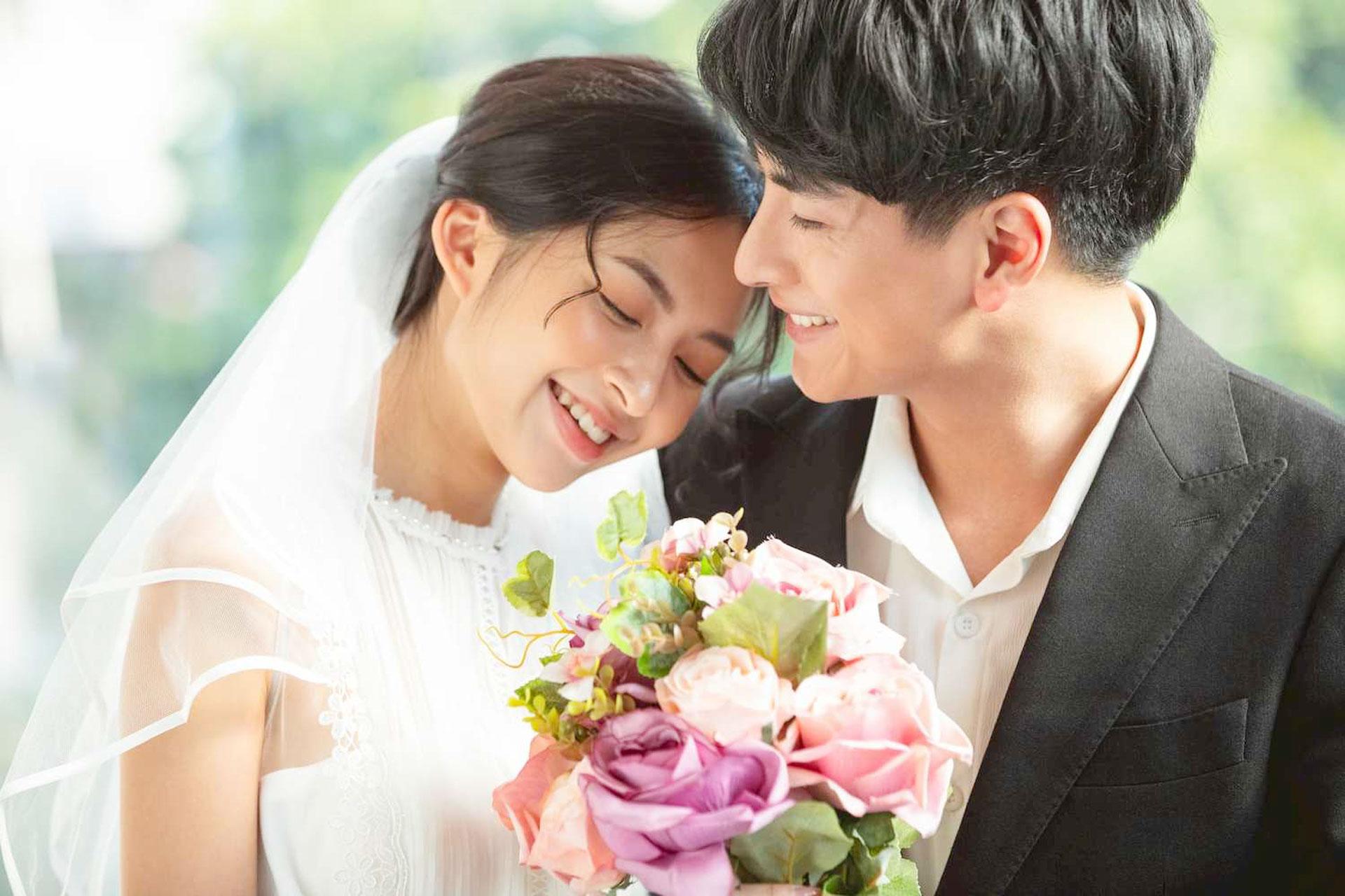 芦屋市の結婚相談所マリアージュ芦屋イメージ1