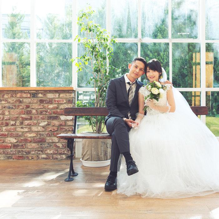 芦屋市の結婚相談所マリアージュ芦屋イメージ3