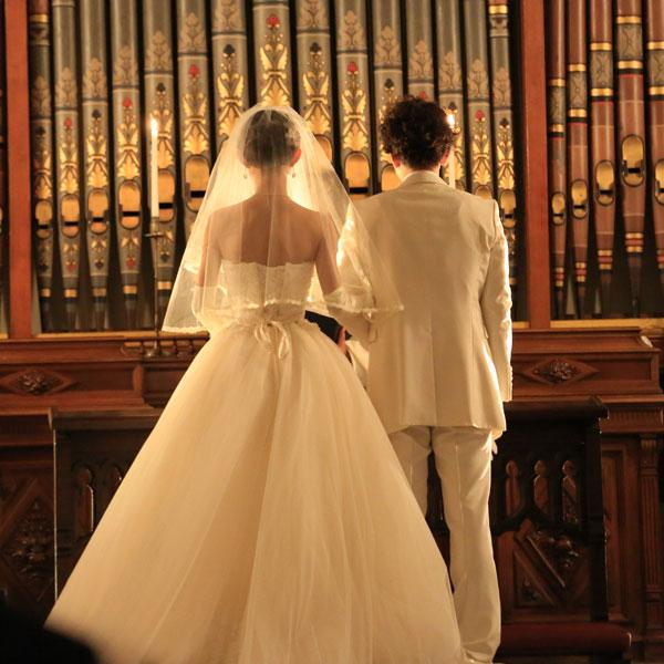 仲人歴28年の実績。成婚のスペシャリストです。